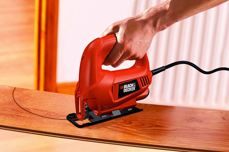 black-decker-ks500-avis