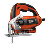 Black & Decker KS900SK pendulaire autoselect 620 W
